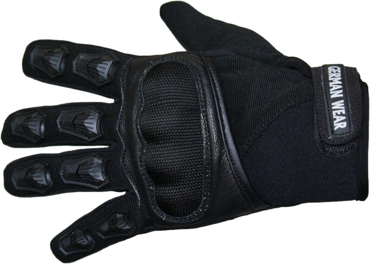 motocross motorradhandschuhe sommer motorrad biker handschuhe textilhandschuhe schwarz. Black Bedroom Furniture Sets. Home Design Ideas