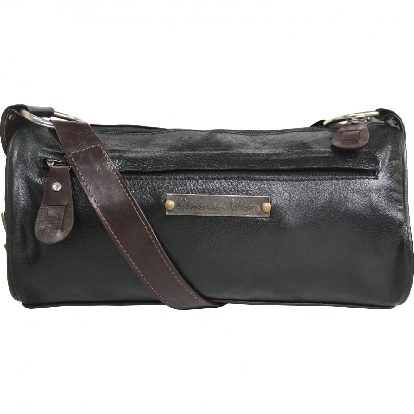 damen clutches lederhandtasche ledertasche handtasche tasche tragetasche braun schwarz. Black Bedroom Furniture Sets. Home Design Ideas