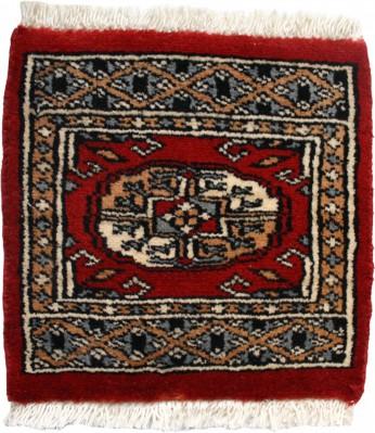 teppiche matten orientalisch nomaden tischsets platzsets wandteppich von german wear. Black Bedroom Furniture Sets. Home Design Ideas