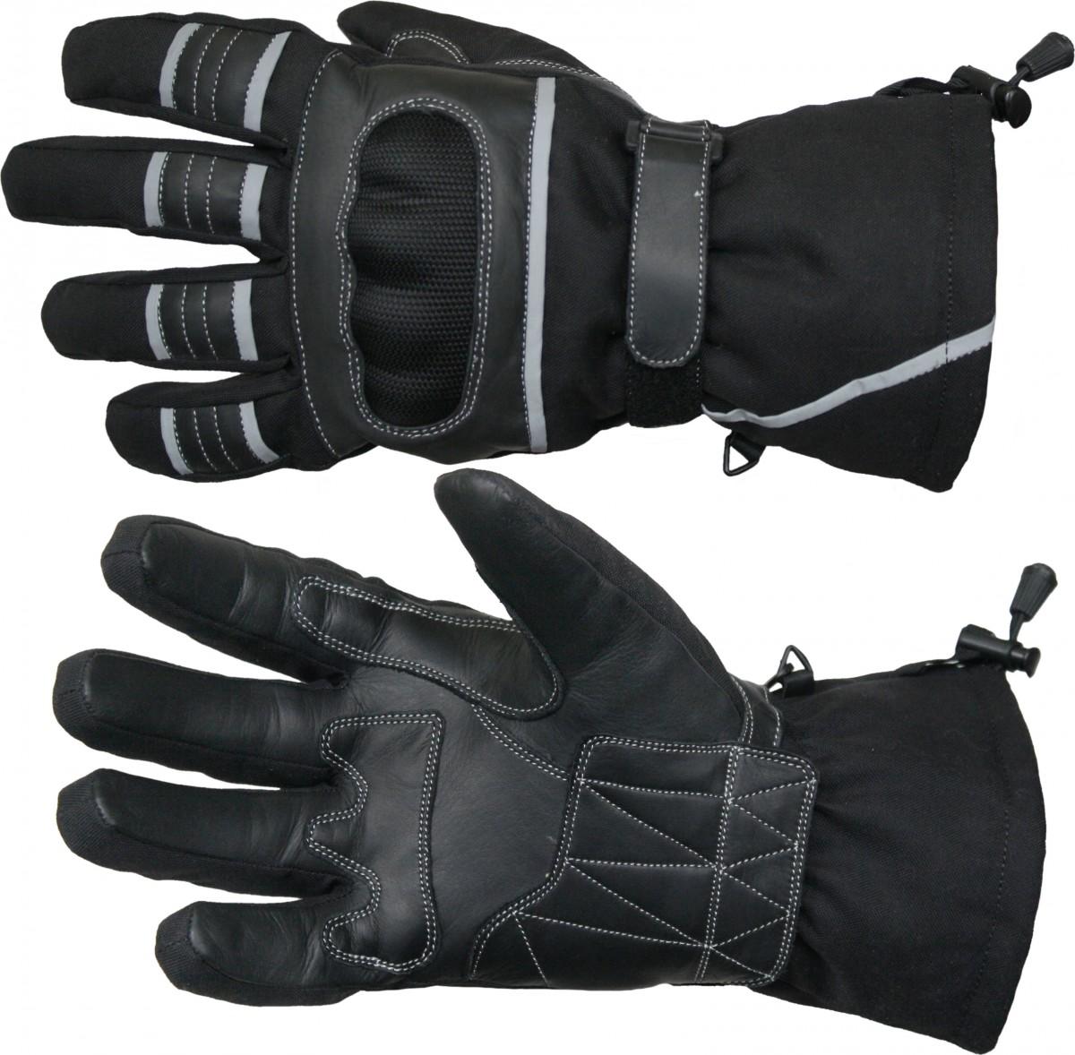 motorradhandschuhe sommer herbst motorrad biker handschuhe. Black Bedroom Furniture Sets. Home Design Ideas