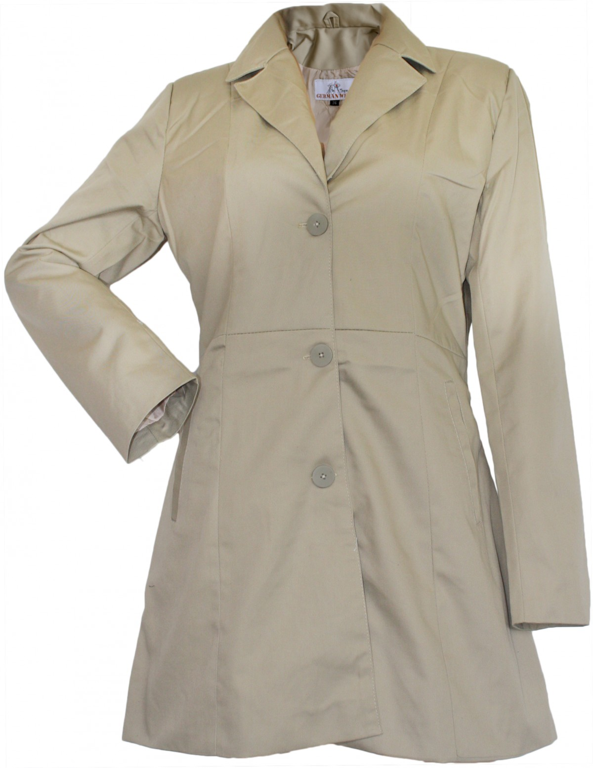 Find Beige raincoats & trenchcoats at ShopStyle. Shop the latest collection of Beige raincoats & trenchcoats from the most popular stores - all in one.