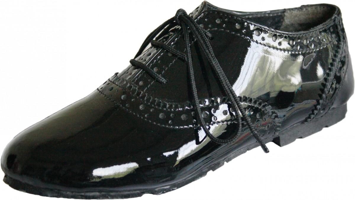 m dchen kinder bayerische trachtenschuhe ballerina lackschuhe schwarz. Black Bedroom Furniture Sets. Home Design Ideas