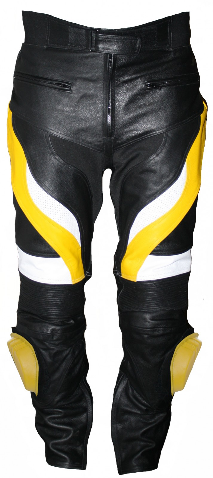 herren motorradhose motorrad biker racing lederhose. Black Bedroom Furniture Sets. Home Design Ideas