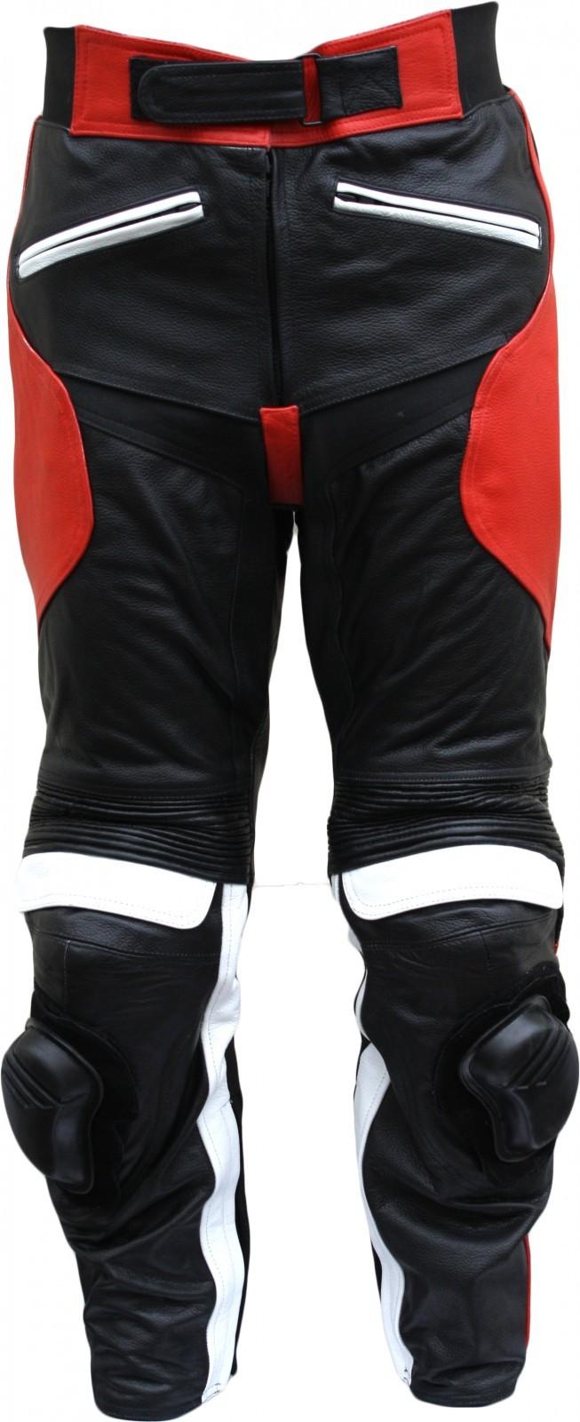 damen motorradhose motorrad biker racing lederhose. Black Bedroom Furniture Sets. Home Design Ideas